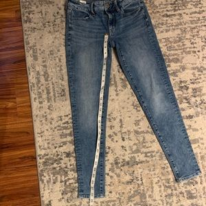 AE Jeans